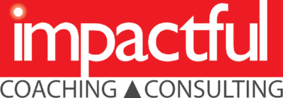Impactful_Coaching_and_Consulting_logo+(2).png