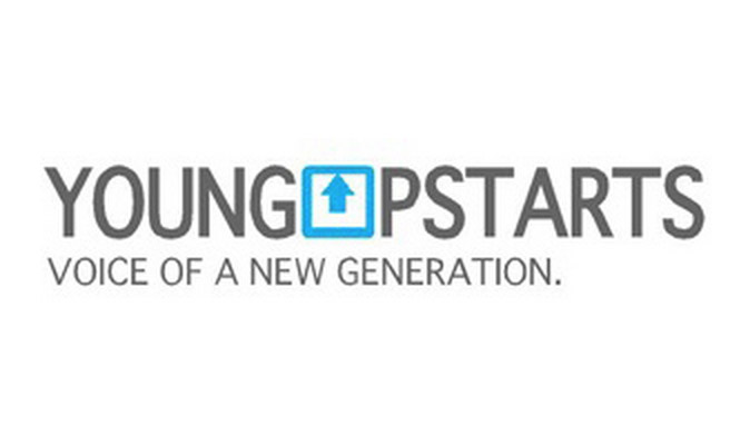 Young Upstarts | My Entrepreneurial Journey
