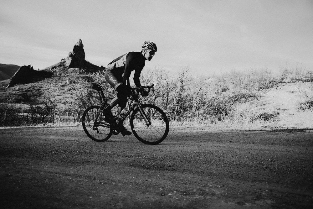 blackandwhite_cycling_photography.jpg