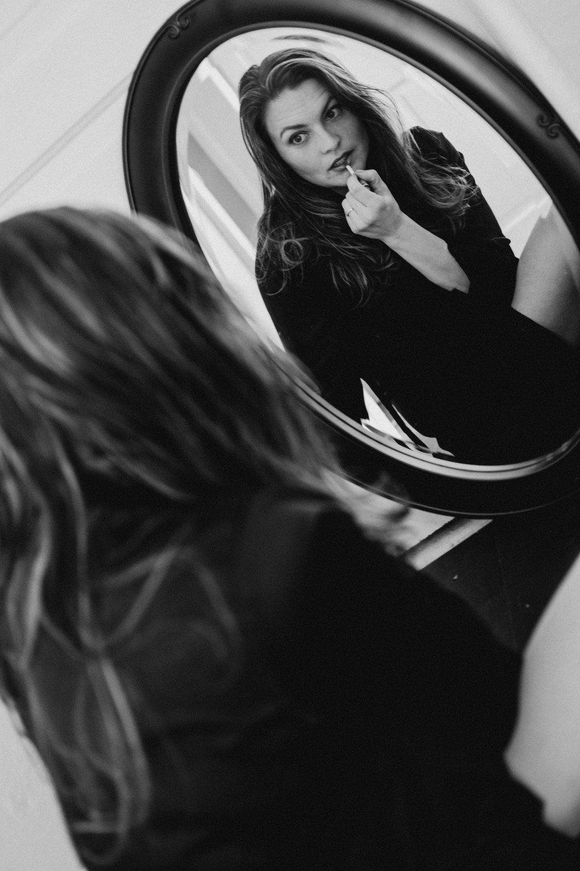 reflection_boudoir_photo