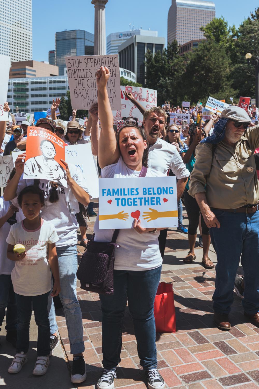 immigration_-27.jpg