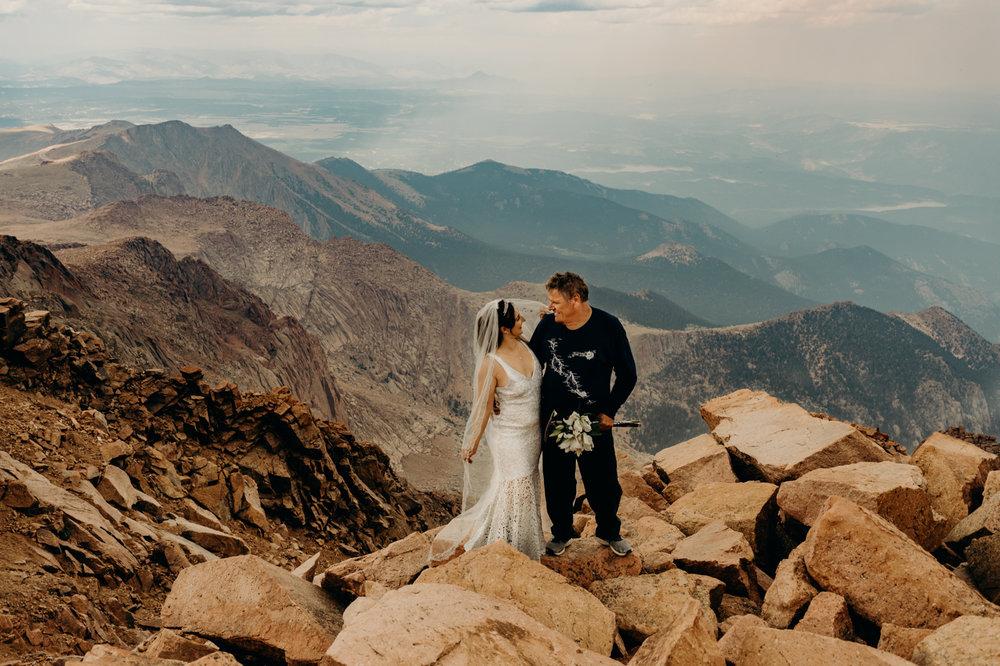 Mountain_wedding.jpg