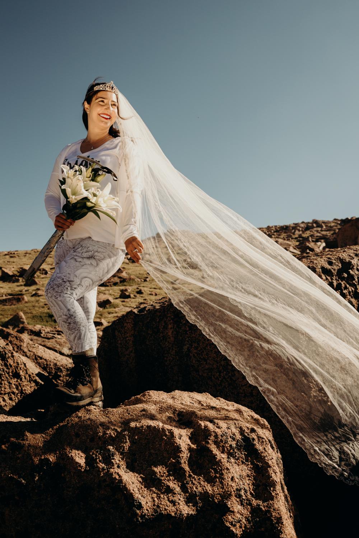 Mountain_wedding-10.jpg