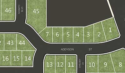 Land parcel and property-01(1).png