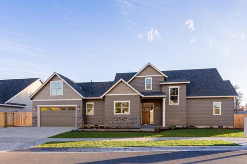 bruce wiechert custom homes