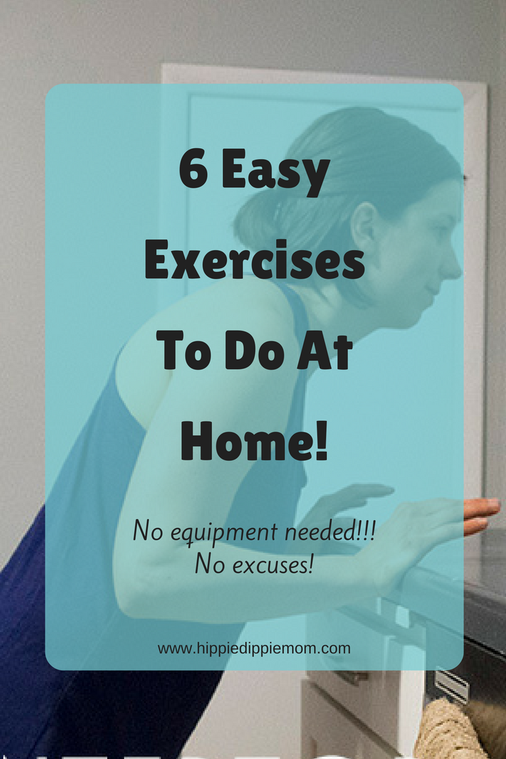 exerciseathome