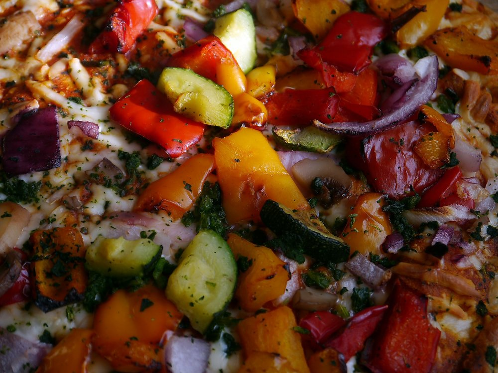 pizza-498733_1920.jpg