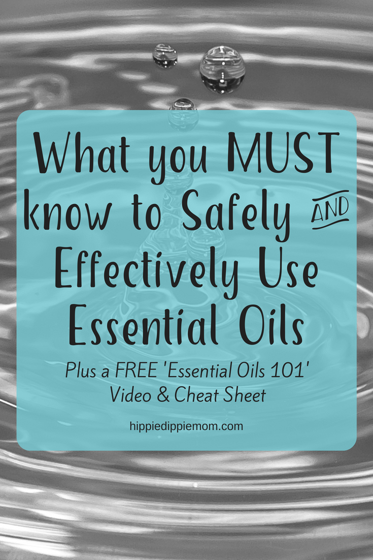 3 easy ways to use Essential oils daily!(8).png