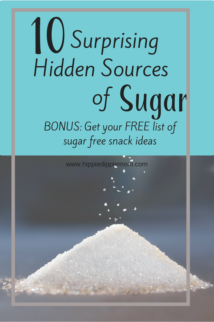 Sugar(1).png