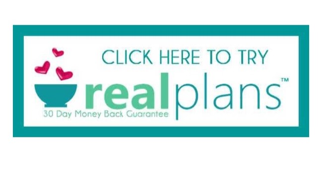 realplans.jpg