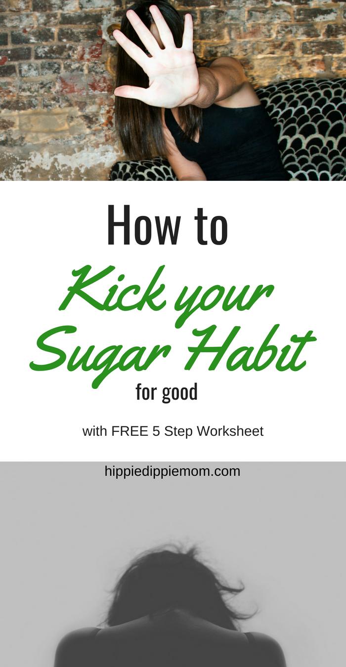 control sugar cravings