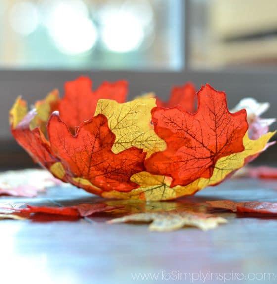 Fall-Leaf-Bowl.jpg