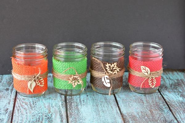 DIY-Fall-Decorations-Burlap-Mason-Jar-Centerpieces-4-Jars.jpg