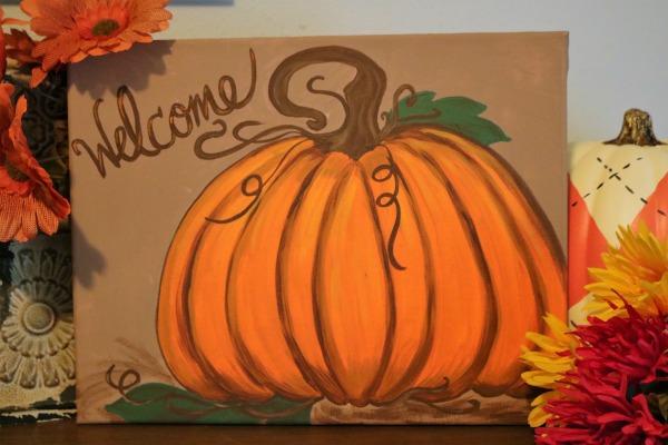 Pumpkin-Decorations-Pumpkin-Painting-How-to-Paint-a-Pumpkin-Final-Pumpkin.jpg