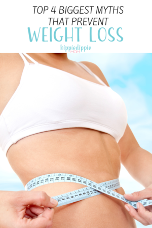 How to lose weight in 50 days