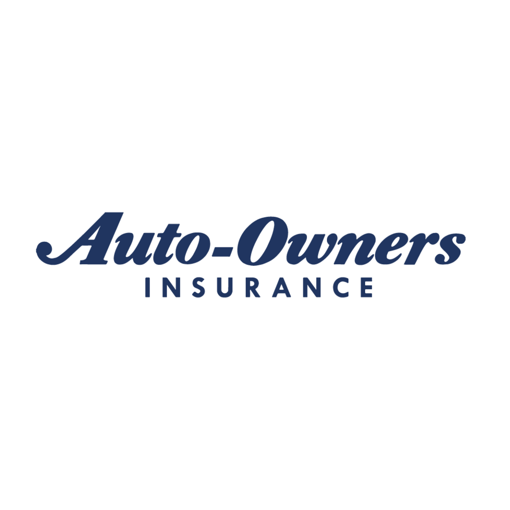GAD Insurance Carrier Logos-color-02.png