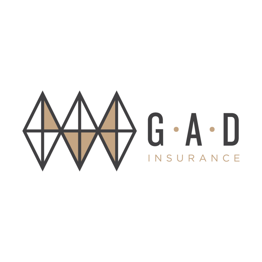 GAD Insurance Carrier Logos-color-01.png