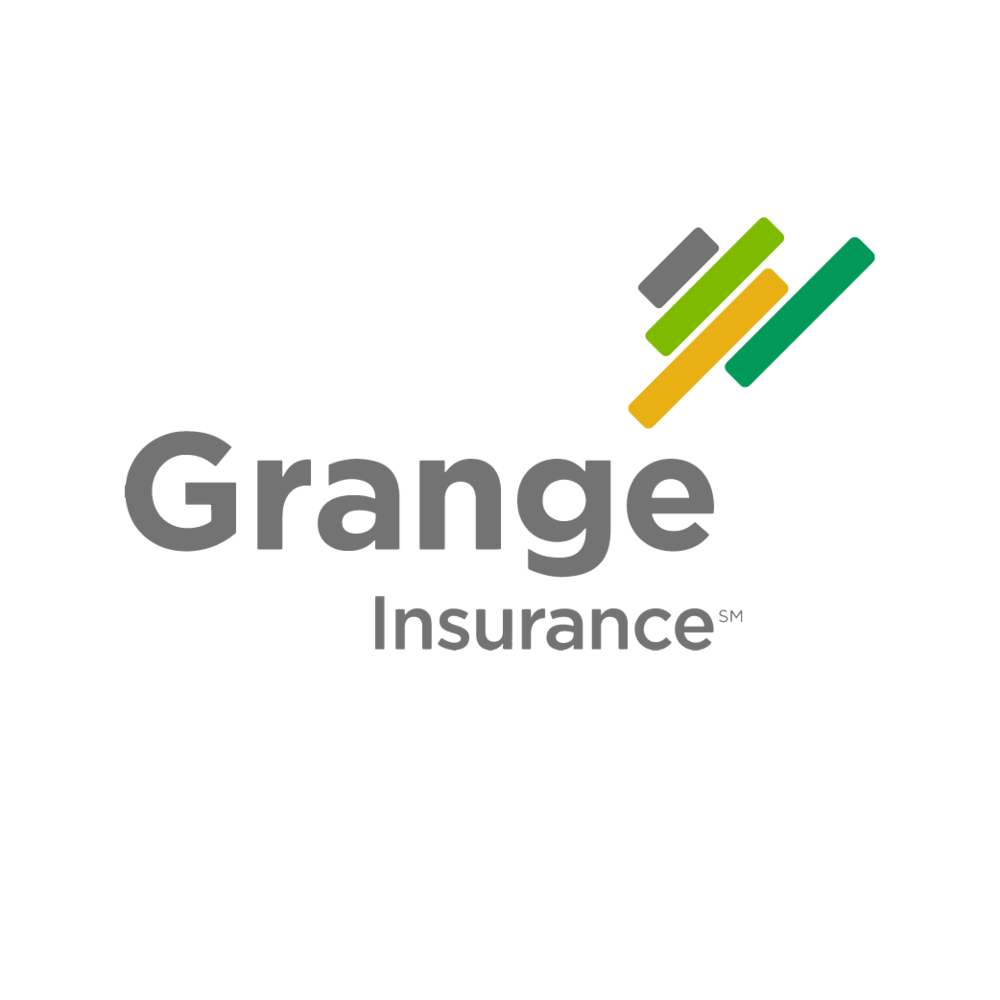 GAD Insurance Carrier Logos-color-05.png