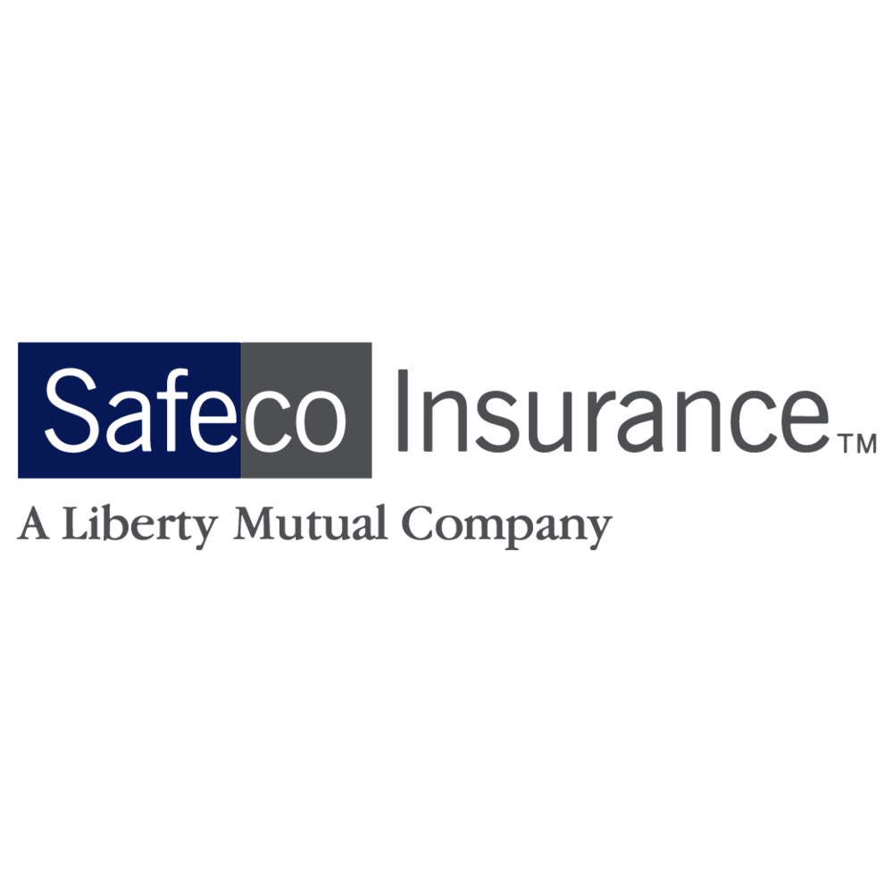 GAD Insurance Carrier Logos-color-09.png