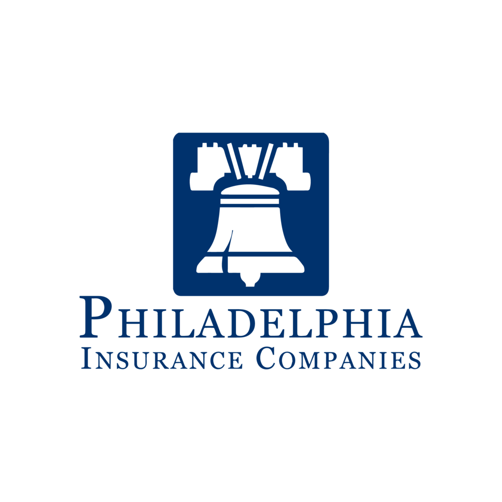 GAD Insurance Carrier Logos-17.png
