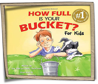 pgchollet-How-full-is-Your-bucket.jpg