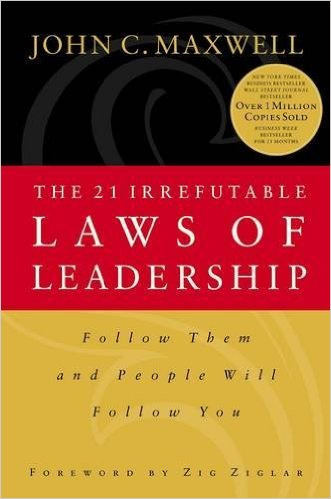 the 21 irrefutable laws of leadership.jpg