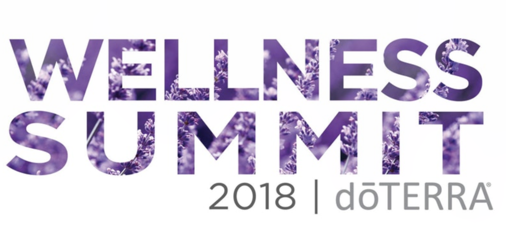 Click the image above or use this link to register: https://www.eventbrite.com/e/wellness-summit-2018-boston-ma-tickets-43425632235