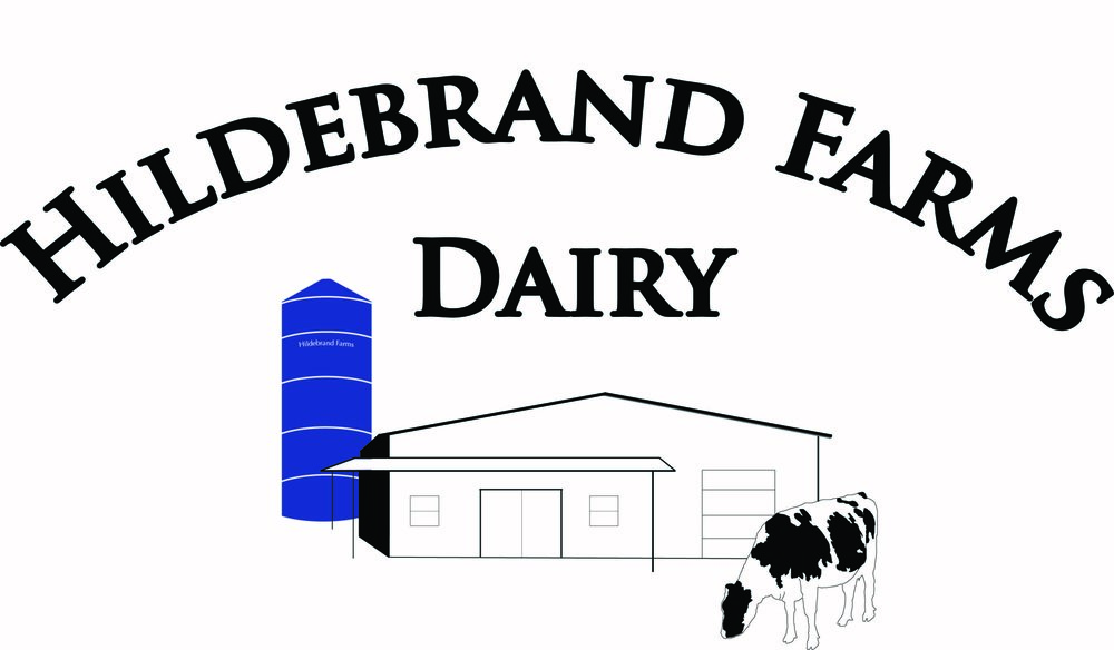HildebrandFarmsDairy_logo.jpg