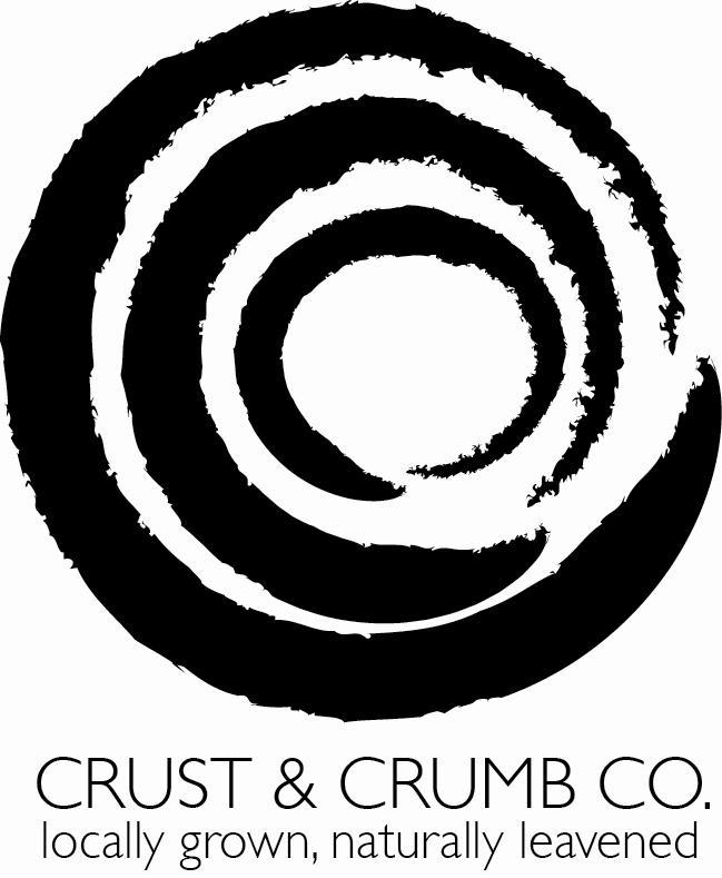 CrustandCrumbLogo.jpg