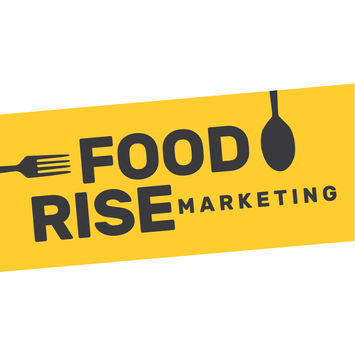 Food Rise Marketing