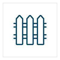 fence-icon.jpg
