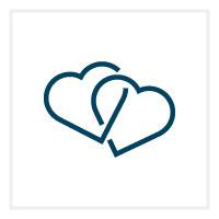 hearts-icon.jpg