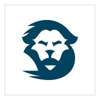 lion-icon.jpg