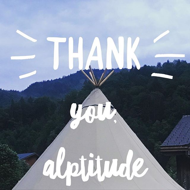 Alptitude is a highly recommended entrepreneurial leadership experience. Please let me know if you'd like to know more! Thank you to @happystartups @dreamvalleyprojects @truemanalps @sallyanneairey and Arno's Adventures. I am grateful beyond measure and would love to share this experience with the L3 family and clients! #alptitude2018 #leadersgofirst #mindfulness #pushyourself #lifelongleadership #newfriends #entrepreneurship #taketimetothink #taketimetobe #newbeginnings #newadventuresahead