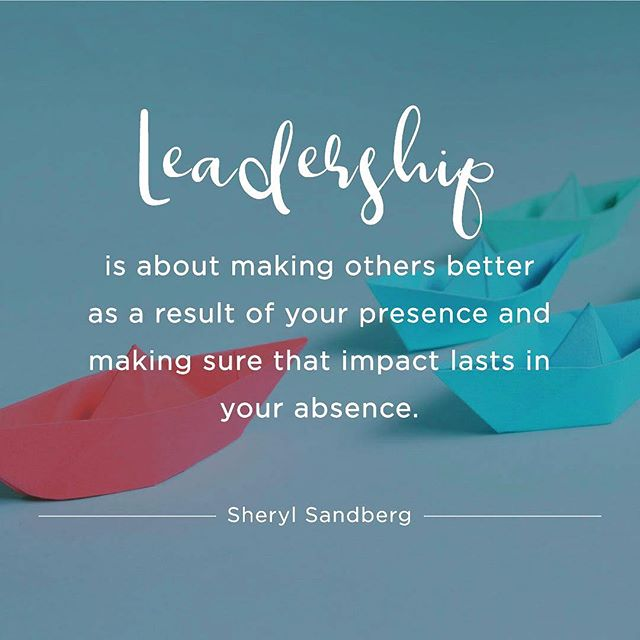 #leadersgofirst #leadership #leadershipdevelopment #growth #growthonpurpose #womeninbusiness