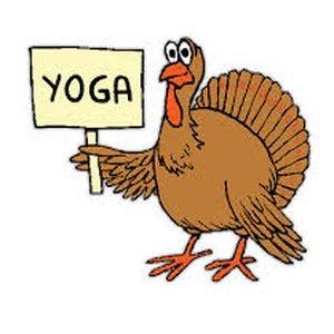 5cf4ddf4e99fca2d2162e31852cb5557_14th-annual-turkey-day-detox-yoga-den-mandarin-jacksonville-yoga-turkey-clipart_300-300.jpeg