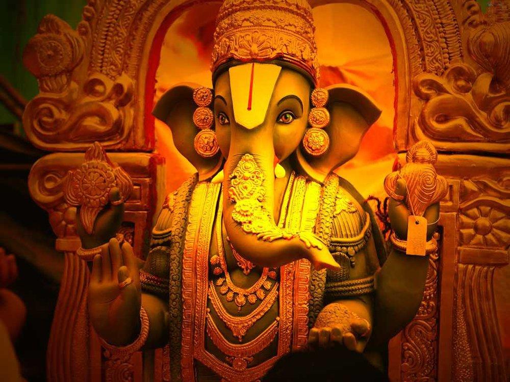 Lord-Ganesha.jpg