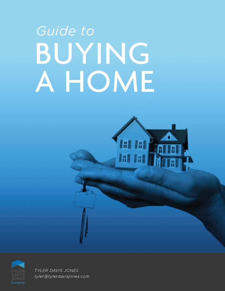 Home Buying Cover.jpg