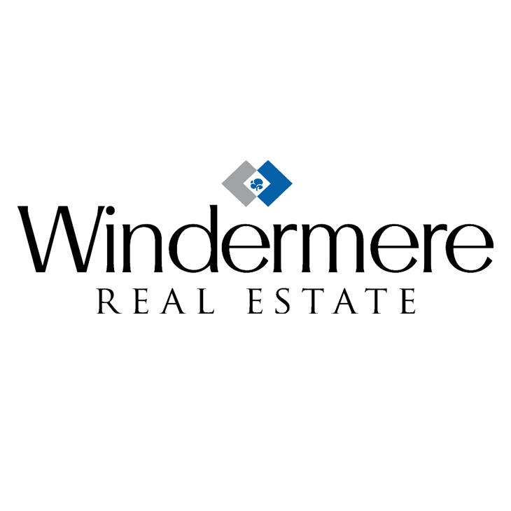 Windermere-Logo.jpg