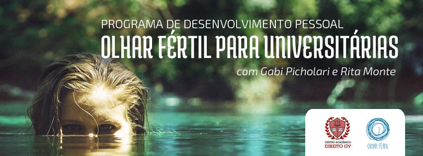 facebook-olhar-fertil_universitarias_GV.png