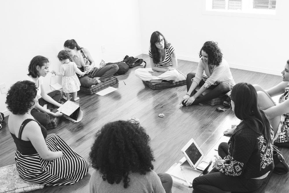 Coaching em Grupo para Mães.jpg