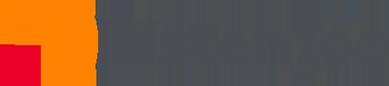 Listen 360 Logo