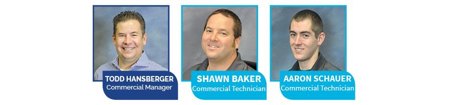 Commercial Team 004.jpg