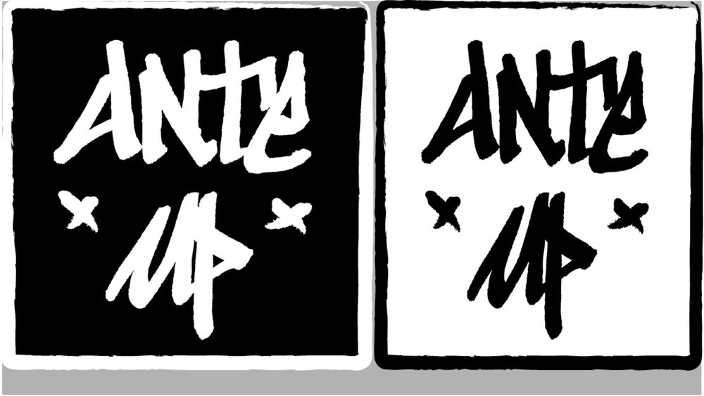 ante-up-ontologic-bboy-bgirl-call-out-cypher-battle-pulse-studios-hip-hop