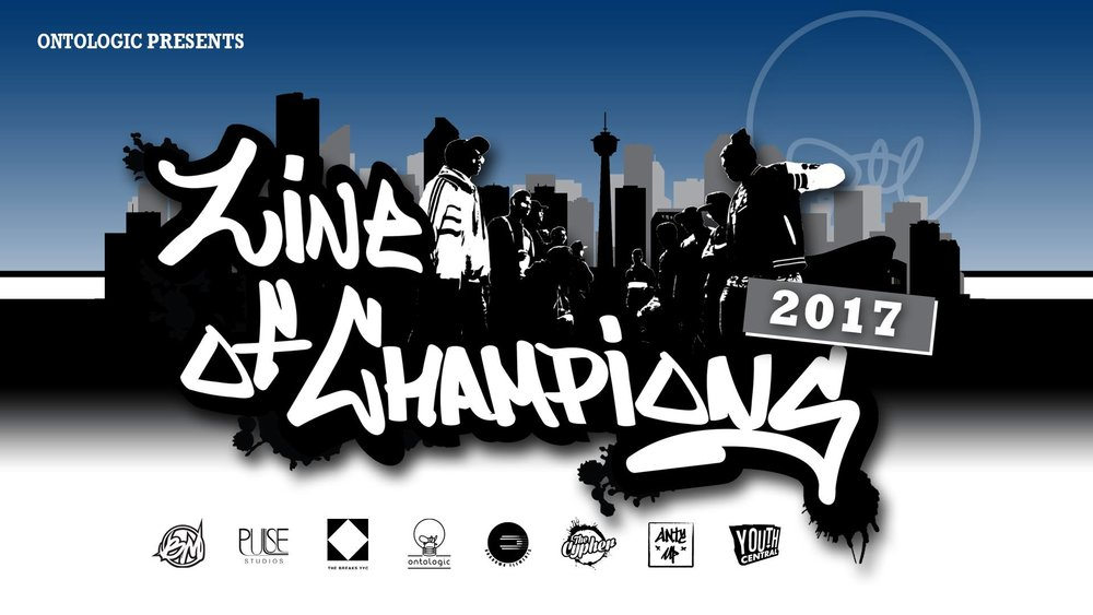line-of-champions-ontologic-pulse-studios-hip-hop-community-battle-crew