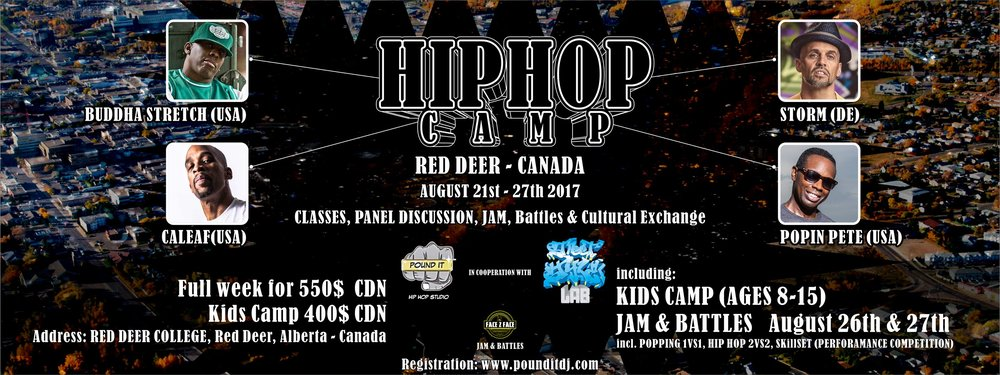 hip-hop-camp-street-style-lab-meets-pound-it-studio-pulse-studios
