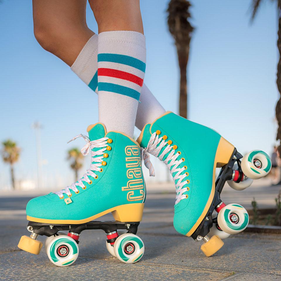 rollerskates_lifestyle.jpg