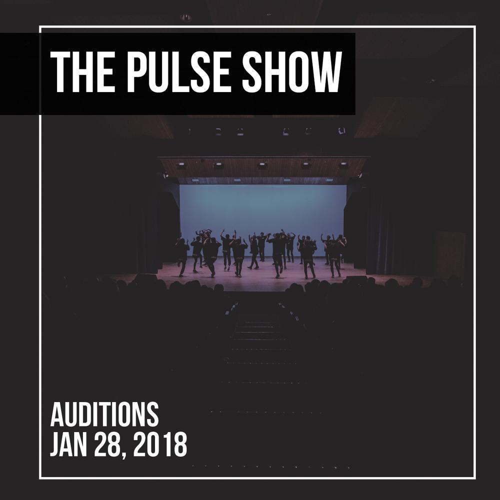 PULSEthepulseshowauditionsIG-01-01.png