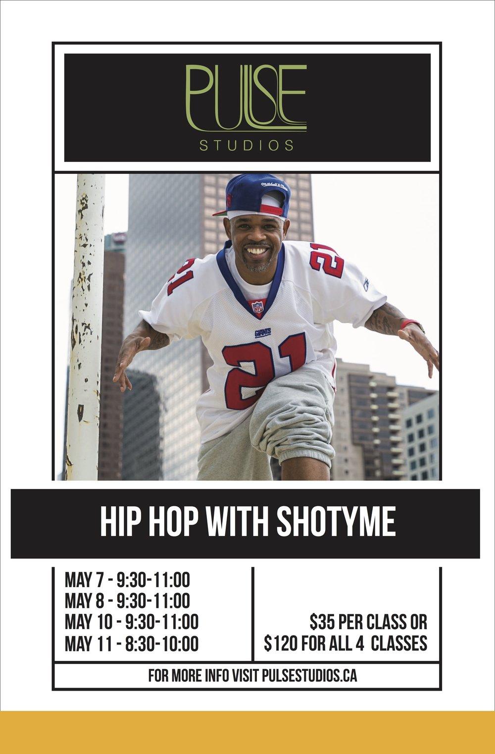 shotyme poster.jpg