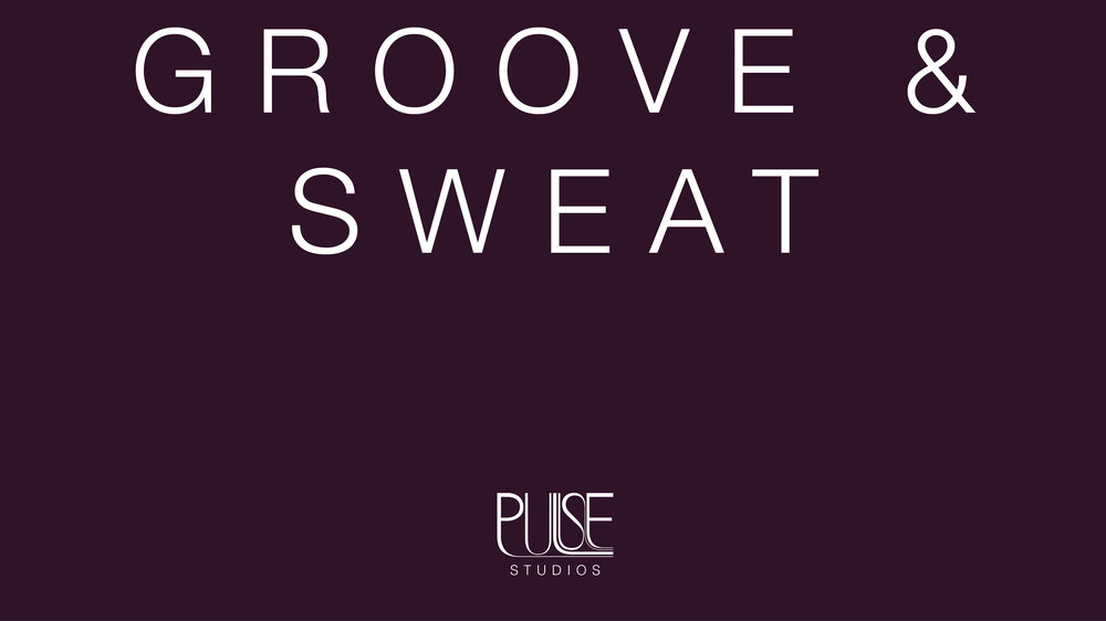 groove-and-sweat-pulse-studios-yoga-fitness-class